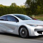2017-м году компания Renault обещает выпустить сразу две новинки