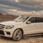 Прокат автомобиля: преимущества и недостатки