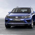 На производство в КНР компания Volkswagen направит почти 4 000 000 000 долларов
