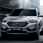 В будущем году питерская площадка Hyundai планирует выпустить 220 тысяч автомобилей