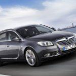 Стали известны модели от Opel, которые уже не продаются на территории Российской Федерации