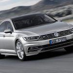 Мексиканское правительство оштрафовало компанию VW за нарушение правил реализации