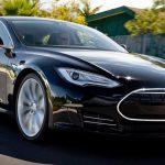 Известна дата премьеры нового седана Tesla Model 3