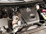 Mitsubishi L200 2016 2017 в новом кузове фото, цена, комплектации, технические характеристики и видео тест драйв