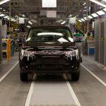 Компания Mitsubishi ликвидирует производство на территории Америки