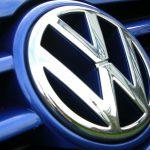 В Южной Корее началась крупная отзывная компания от Volkswagen