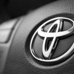 Беспилотник от компании Toyota выйдет в серийное производство к 2020 году