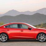 Бренд Mazda развернул очень крупную программу отзыва