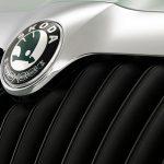 Спрос на модели Skoda в России снизился на 49 процентов