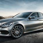 Бренд Mercedes показал свои лидирующие продажи во всем мире