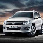 Volkswagen предлагает большую скидку при покупке новых моделей в обмен на бракованные