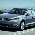 Бренд VW начинает отзывать свои автомобили с российского рынка