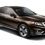 Honda показал отличный уровень производства в прошлом месяце
