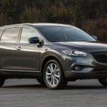 С производственной площадки Владивостока был выпущен 90-тысячный автомобиль Mazda