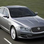 Завод Jaguar, занимающийся выпуском движков, станет еще больше