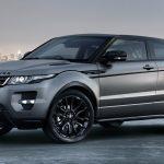 Бренд Land Rover организовывает отзывную компанию в РФ