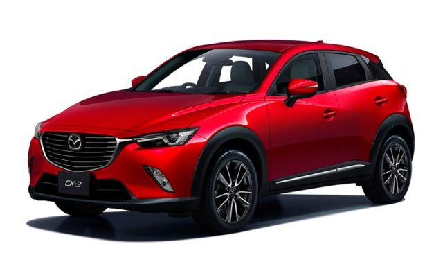 Самой качественной компанией, по мнению Auto Bild, стал японский бренд Mazda
