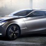 В Интернете появился первый рекламный ролик новинки от Hyundai