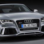 К концу десятилетия объем продаж компании Audi возрастет до 2-х млн. моделей ежегодно