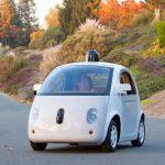 Компания Google предоставит возможность проката своих новых беспилотников