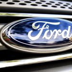 Бренд Ford начинает отзывную компанию для 400 тысяч седанов