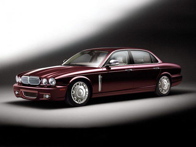 Недостаток силовых установок в компании Daimler
