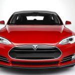 8 000 будущих владельцев Тесла Модель3 отказались от своей покупки