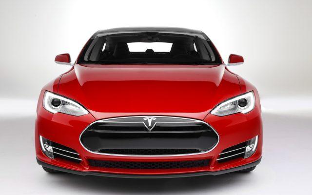 Скорее всего, бренд Tesla не выполнит годовой план продаж