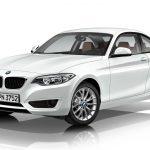 Компания BMW планирует реализовывать автомобили по сети