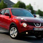 Использованные электрические моторы от бренда Nissan перейдут компании Eaton