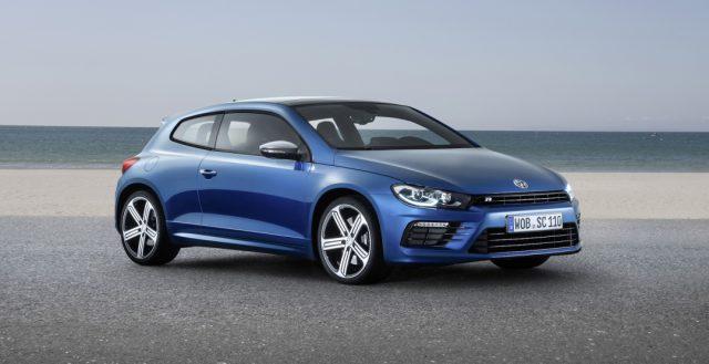 На рынке Штатов компани VW отзывает 680 000 автомобилей с 2006 по 2014 года выпуска