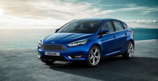Компания из Соединенных Штатов Ford начинает возводить новую производственную площадку в Мексике