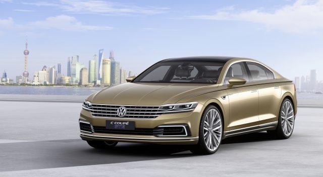 На калужском предприятии был выпущен 50-ти тысячный движок для Volkswagen