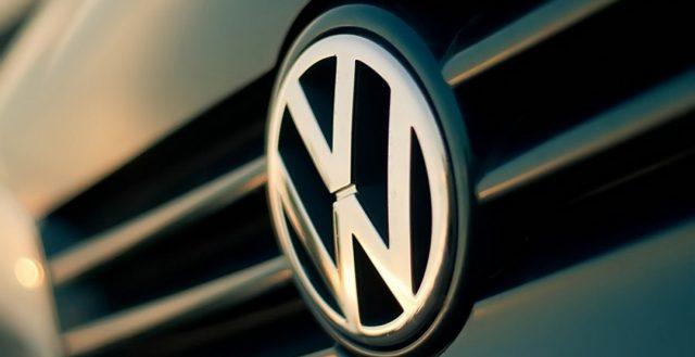 Бюджетный суббренд компании Volkswagen сначала выпустит кроссоверы