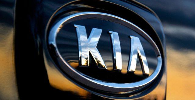 Компания Киа увеличивает свою долю на российском автомобильном рынке