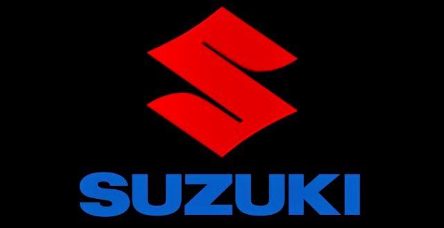 Руководители компании Сузуки останавливает работу малайзийской производственной площадки