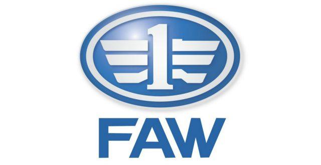 Компания FAW хочет наладить на территории Российской Федерации производство грузовых моделей