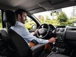 Рено Дастер 2018 ? новый кузов, цены, комплектации, фото, видео тест-драйв