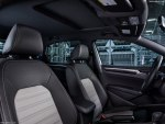 Фольксваген Пассат 2018 в новом кузове, цены, комплектации, фото, видео тест-драйв