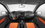 Лада Калина кросс 2018 в новом кузове, цены, комплектации, фото, видео тест-драйв