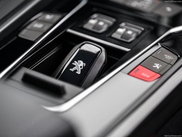 Пежо 508 2019 в новом кузове, фото, цены, комплектации, видео тест драйв Фото Авто Коломна