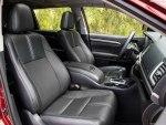 Тойота Хайлендер 2018 в новом кузове, цены, комплектации, фото, видео тест-драйв